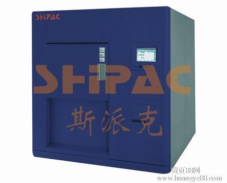 嘉兴金华丽水高低温试验箱高低温快速温变试验箱