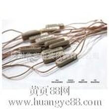 杭州织唛印唛找哪家首选曲光包装材料有限公司
