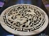 供应陕西西安双头棺材雕刻机价格咸阳木工雕刻机报价渭南石材雕刻机价格