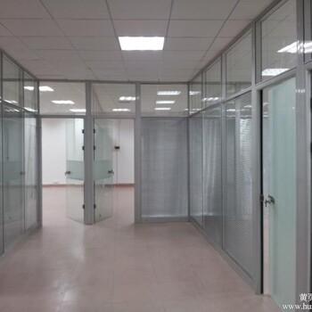 如何选购高档铝合金门窗!