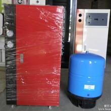 河南净水器厂家生产豪华型商用纯水机