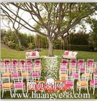 重庆创意主题婚庆,重图片
