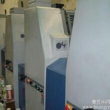 台湾旧固晶机怎么进口,费用要多少
