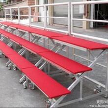 铝合金灯光桁架厂家快装移动舞台折叠舞台