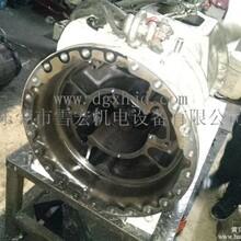 惠州大金中央空调维修价格,惠州大金中央空调维修介绍图片