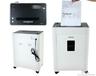 在合肥买碎纸机首选齐心品牌办公设备合肥碎纸机价格