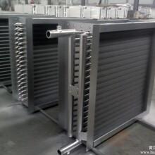 直径12.7铜管新风机组表冷器、加热器、铜管表冷器、风柜表冷器