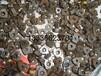 如何分辨废合金的真假,绍兴废钨钢回收公司