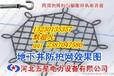 雨污水井防护网价格多少钱一套%排水井防坠网+山西窨井防护网厂家