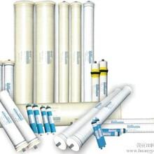 河南净水器配件批发水处理设备配件批发