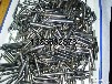 嘉兴收合金刀片收钨钢铣刀收数控刀头