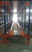 太原仓储物流设备安装88横梁式货架安装拆卸
