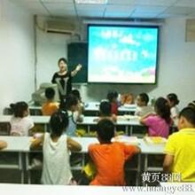重庆一对一课外辅导沙坪坝一对一课外辅导我们选择护航