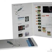 电子宣传册图片