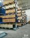 大连自动化立体仓库安装维护就选远东永鉴安装工程