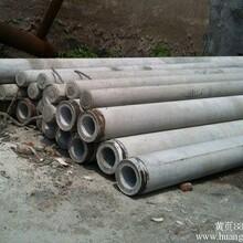 潍坊通信电杆厂家通信电杆厂家首选青州强力杆塔