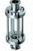 辽宁硼硅视镜用途说明河北硼硅视镜报价单中元
