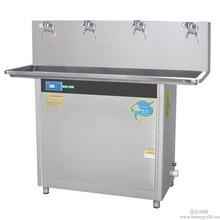 校园专用饮水设备温热型W系列RY4G