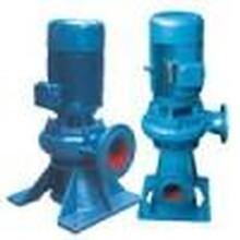 北京房山潜水泵深井泵管道泵污水泵多级泵气泵电机维修图片