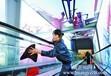 四川成都专业公司保洁公司,成都鑫瑞喜让你更放心。