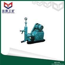 专业生产YSH-3单缸活塞式注浆泵保证质量