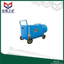 厂家直销GJB型挤压式注浆泵保证质量