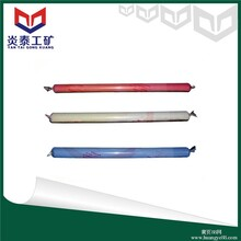 专业生产锚固剂保证质量