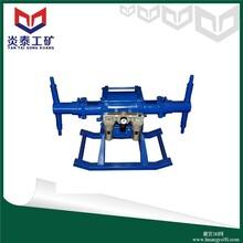 专业生产2ZBQ-9/3煤矿用气动注浆泵保证质量