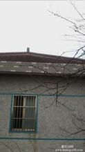 维修翻盖瓦屋面楼顶漏水小瓦房漏水防水堵漏