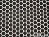 铁板冲孔网冲孔板网异型冲孔网