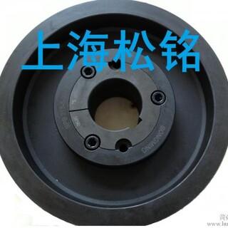 苏州周边皮带轮SPC212-4X3020SONGMING图片4