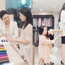 色彩顾问告诉你如何将色彩顾问结合服装店经营,来提高销量