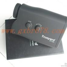 Trueyard图雅得望远镜测距仪SP1200激光测距仪福州测距仪泉州激光测距仪