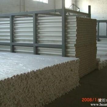 【京通UPVC排水管DN20-160价格低_PVC排水管价格|图片】-黄页88网