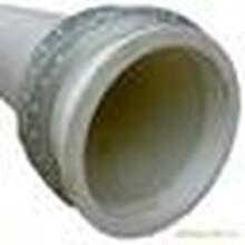 玻纤增强聚丙烯塑料管生产厂家提供安装一条龙服务
