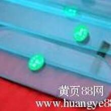 昆明异型玻璃价格详情贵州异型玻璃厂家中元