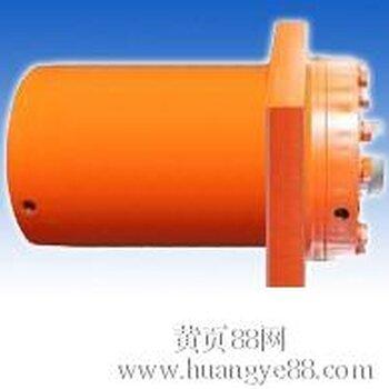 免费发布监控摄像机信息1611  价格: 面议 品牌: 尚丰液压 型号: 无图片