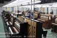 钢琴厂供应进口二手钢琴