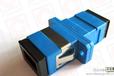 供应潍坊光缆终端盒,光纤耦合器,光纤配线架