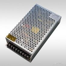 厂销LED开关电源丨贴片模组丨外露穿孔灯丨LED数码管