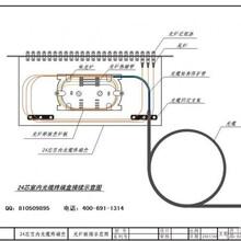 网络综合布线光纤熔接通信工程承揽专业技术价格优惠