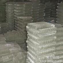 沈阳硼硅液位计玻璃板加工技术要求
