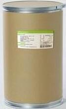 抗氧剂BHT防老剂264抗氧剂T501