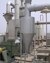 除尘设备打磨除尘设备除尘净化设备离心除尘器