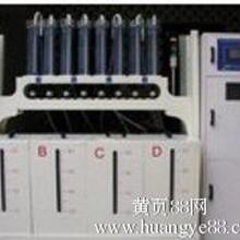深圳市地区化学镍自动添加系统代理
