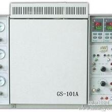 在线自动痕量烃色谱仪GS-101A