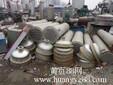 天津列管冷凝器二手不锈钢列管冷凝器提供二手碳钢列管式冷凝器