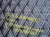 重型钢板网钢板网厂家现货供应重型钢板网