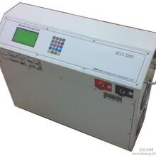 电池充放电综合测试仪DCLT-2203
