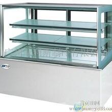 冰箱冰柜沈阳冰箱冰柜维修哪家技术好德诺尔